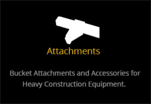Attachments-box