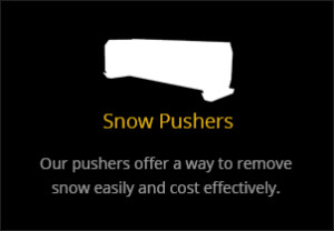 snow-pushers-box
